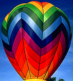 balloon saved as 6 bit png 90% dithered