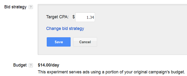 PPC Optimization: Enhanced CPC & Maximize Clicks - ECPC vs