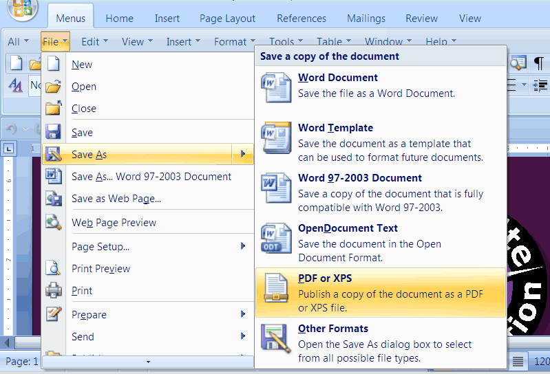 Splitting pdf files how to split large pdf files to fit for Saved documents pdf
